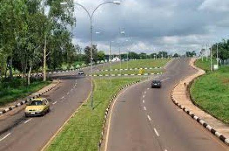 "Bird Eyeview Of Enugu – ""The Coal City State"""