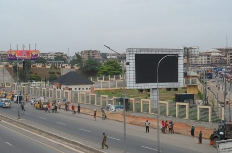Anambra Traffic Management Agency moves to Decongest Onitsha and Environs