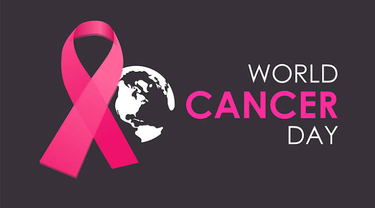 image for world cancer day